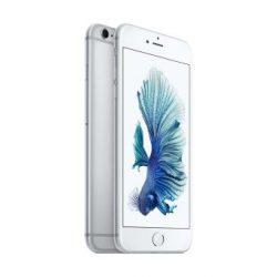 Apple iPhone 6s Plus 32 Go 5 5 Argent e1569026359665