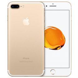 apple iphone 7 plus 128go or e1569084910294