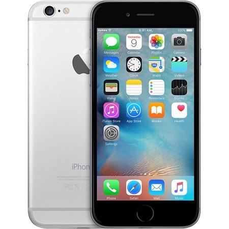 iphone 6 plus prix en fcfa, iphone 6 abidjan, iphone 6 prix en fcfa, iphone 6 plus
