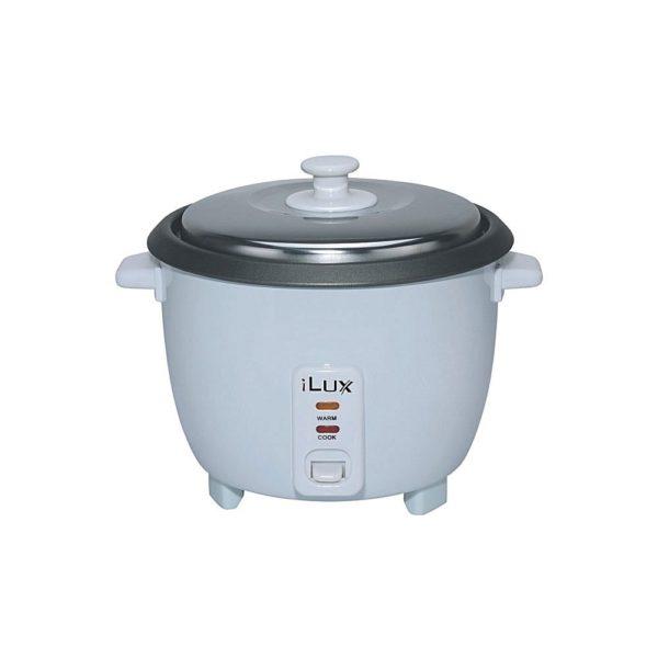 Cuiseur de riz, cuiseur à riz