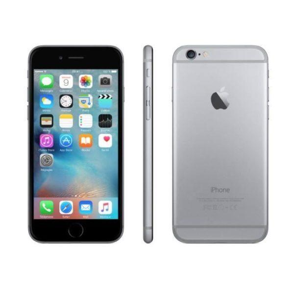 iphone 6 64go 1 1
