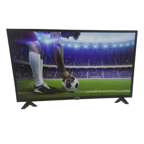 Ilux SMART TV LED ILUX 55