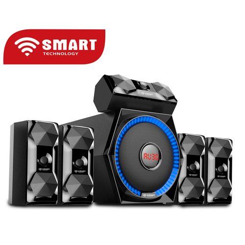 haut parleur bluetooth speaker