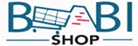 logo babi shop
