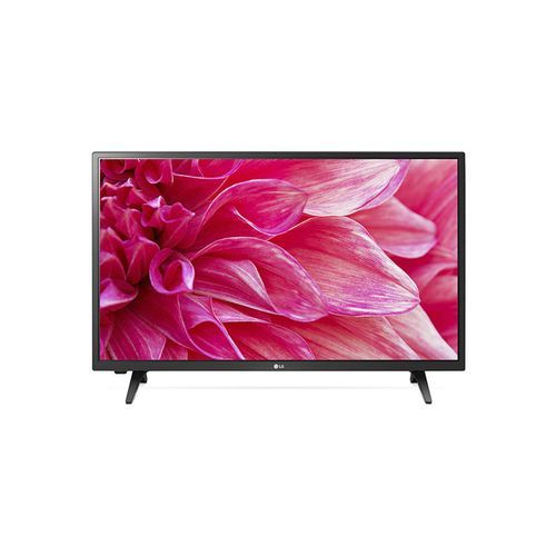 Télévision LG 32 pouces