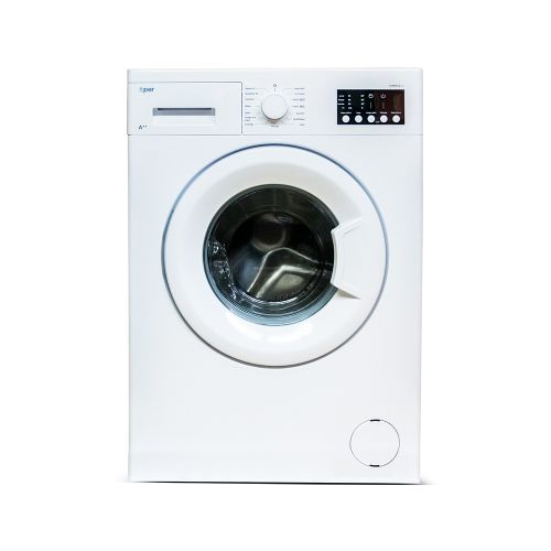 Machine à laver xper