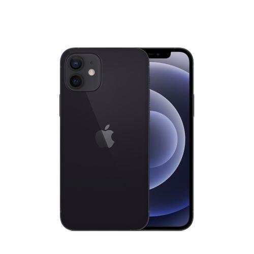 iphone 12 prix en fcfa