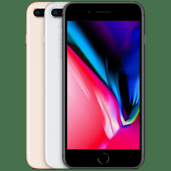 iphone 8 plus prix en fcfa