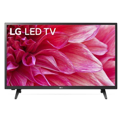 Télévision 43 Pouces LG