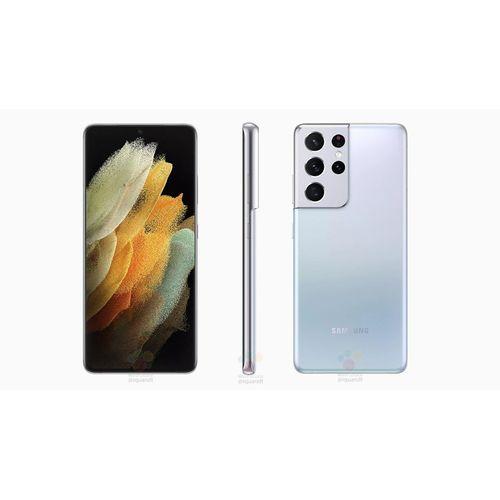 """Samsung Galaxy S21 Ultra - 6.8"""""""
