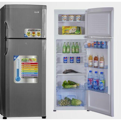réfrigérateur iLux ILR470
