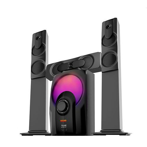 Speaker LX 542