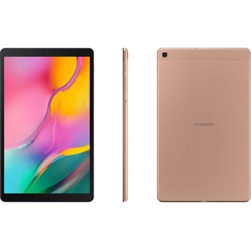 "Samsung A 2019 10"""