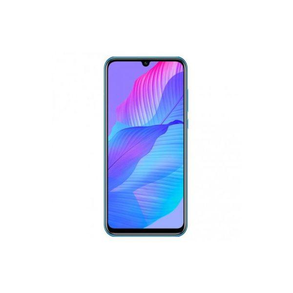 """Huawei Y8p - 6.3""""- 6/128Go - 48Mpx"""