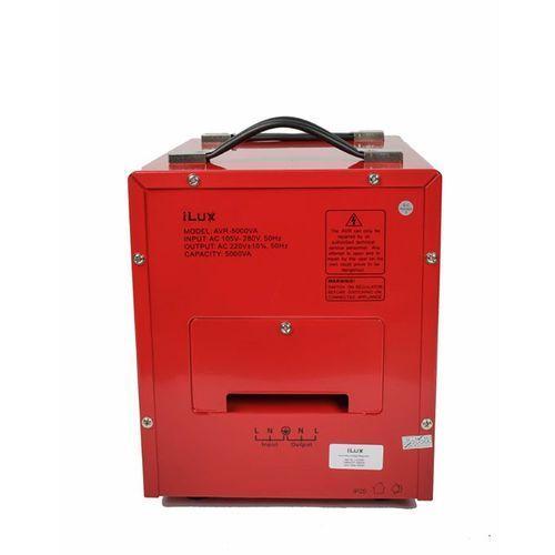 stabilisateur LX 300