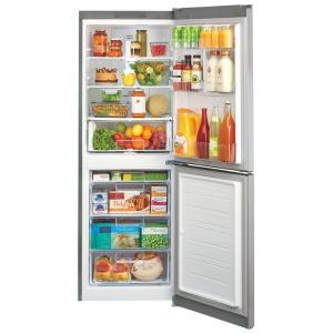 Réfrigérateur Combiné LG 310L GCB 389