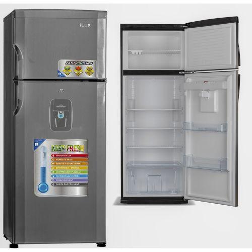 Réfrigérateur iLUX ILR 710 - 536L