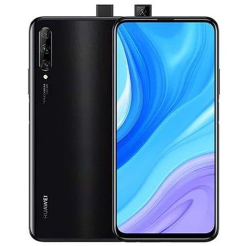 Huawei Y9s 2019 - 6.59''
