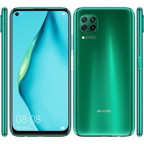 "Huawei Nova 7i - 6.4""- 8Go/128Go"