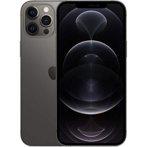 IPhone 12 Pro prix en fcfa