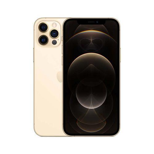 Apple iphone 12 pro, Iphone 12 PRO – 6,1'' – 4G – 6/128 Go