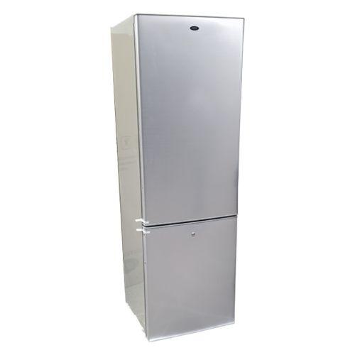 Réfrigérateur Combiné XP-CB377 - 380 L