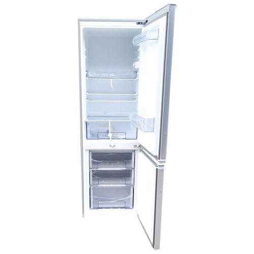 Réfrigérateur Combiné XP-CB377 - 380L