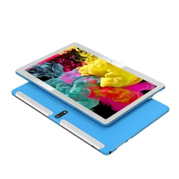 Tablette Discover Note 7 plus