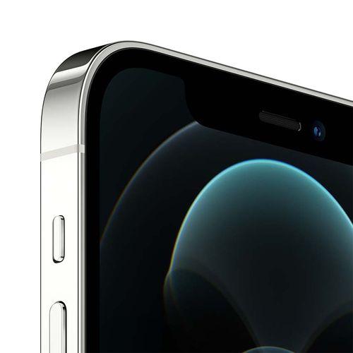 Apple Iphone 12 PRO – 6,1'' – 4G – 6/256 Go