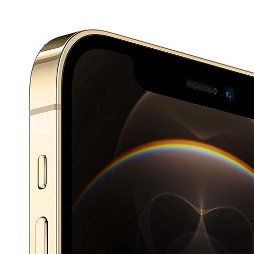 Apple Iphone 12 PRO – 6,1'' – 4G – 6/128 Go