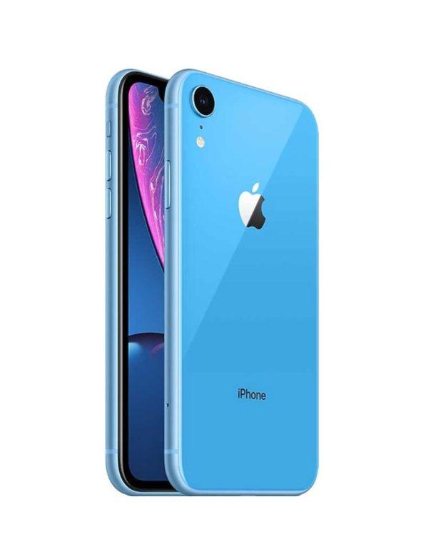 IPhone XR prix en fcfa