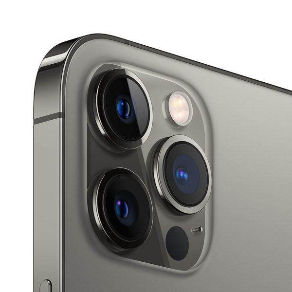 Apple iPhone 12 Pro Max (256 Go)