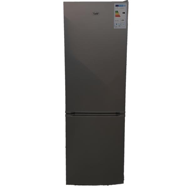 XPER Réfrigérateur Combiné GN374