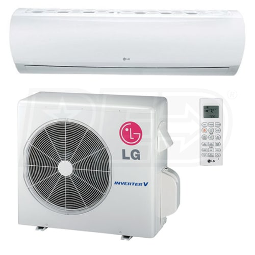 split climatisation lg