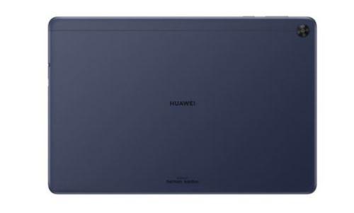 "Huawei MatePad T10s 10,1"""