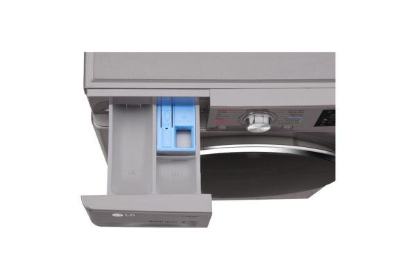 Machine a Laver LG Inverter F4J5TNP7S