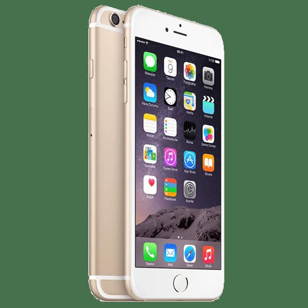 IPhone 6s Plus - 5.5 Pouces