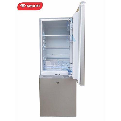 Réfrigérateur Combiné STCB-185H