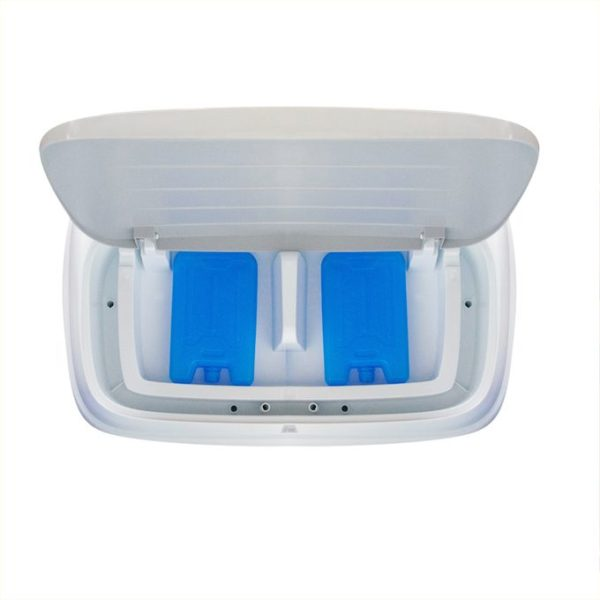 air cooler 218