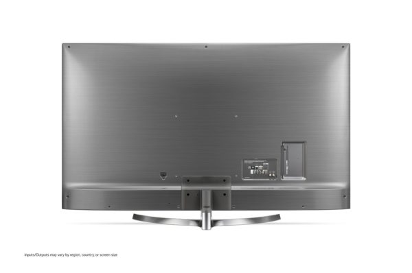TV LED ULTRA HD 65UK7500