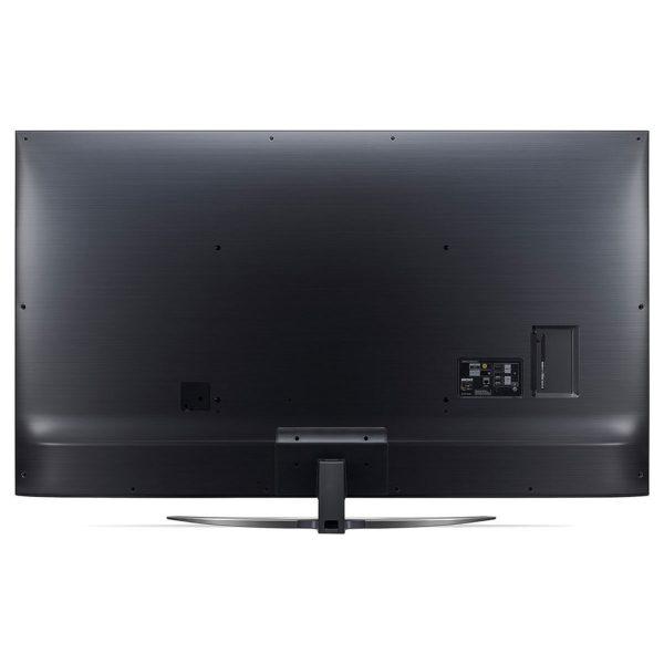 LG TV 55 SM 8600