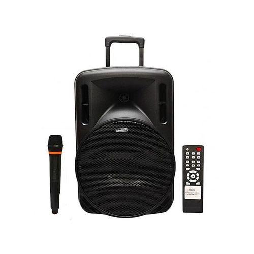 haut-parleur bluetooth speaker