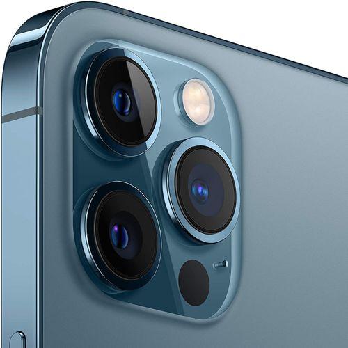 Apple IPhone 12 Pro Max (128 Go)