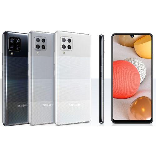 Samsung Galaxy A42 128 Go