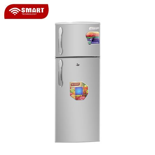 Réfrigérateur 2 Battants - Classe A+