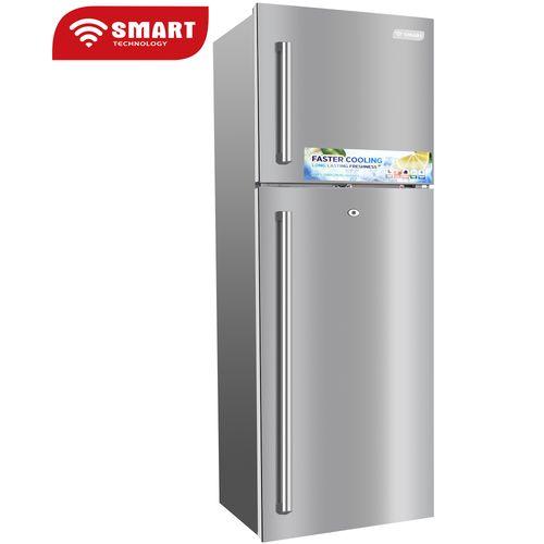 Réfrigérateur 2 Battants Inverter