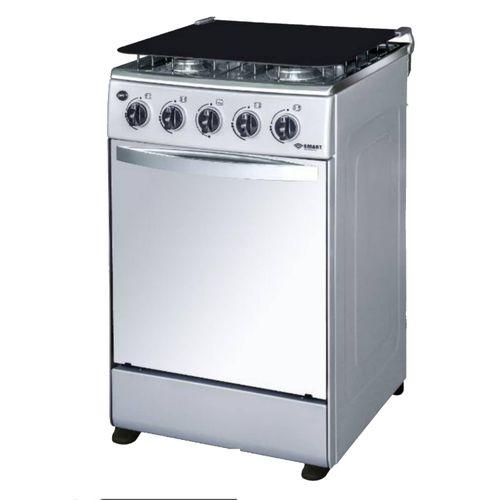 Cuisinière à Gaz STC-5050SK