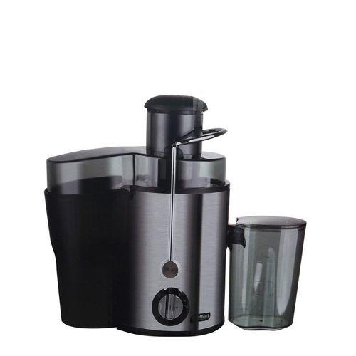 Centrifugeuse, Extracteur de jus, centrifugeuse mixeur
