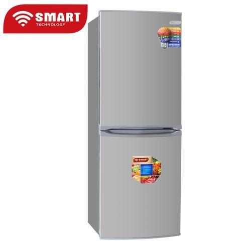 Réfrigérateur Combiné - STCB-277H