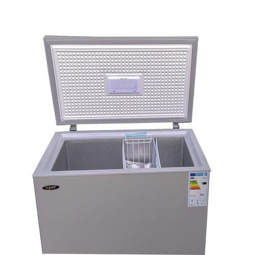 Congélateur Horizontal - CO35